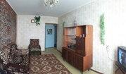 Продам квартиру в п. Ленинское - Фото 3