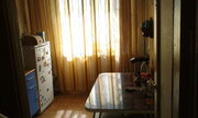 Продажа двухкомнатной квартиры, Купить квартиру в Ахтубинске, ID объекта - 322349899 - Фото 3