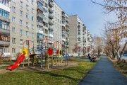 Продажа квартир ул. Столетова