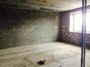 Продается1-комнатная кв-ра 45 м. кв.: МО, г. Клин, ул. Менделеева, д.7 - Фото 2