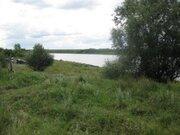 Земельный участок вблизи р.Ока - Фото 3