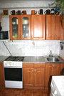 3-хкомнатная квартира п.Киевский, Купить квартиру в Киевском по недорогой цене, ID объекта - 317865869 - Фото 6