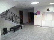 Здание 1000 кв.м. - Фото 5