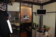 Октябрьский 61, Купить комнату в квартире Сыктывкара недорого, ID объекта - 700673690 - Фото 5