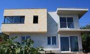 Продажа дома, Чайка, Багромяна 4 - Фото 1