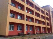 3-комнатная (96.8 м2) квартира в г.Дедовске, ул.Курочкина, д.1 - Фото 3