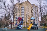 3-к кв. Москва Челюскинская ул, 13 (97.1 м) - Фото 1