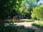 Квартира, ул. Мира, д.13 - Фото 3