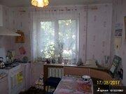 Продажа квартир в Новодеревенском районе
