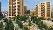 Продажа квартиры, Новосибирск, Ул. Державина - Фото 1