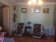 Квартира, ул. Карла Либкнехта, д.46 к.а