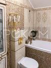 Продается квартира 89 кв. м., Продажа квартир Авдотьино, Домодедово г. о., ID объекта - 333240478 - Фото 22