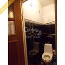 Яшина 31, Купить квартиру в Хабаровске по недорогой цене, ID объекта - 319705348 - Фото 6