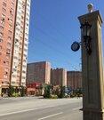 Продажа квартиры, Краснодар, Улица Домбайская - Фото 1