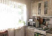 Продается 2-к квартира Чекменева