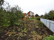 Продается дом с земельным участком, ул. Чебышева - Фото 5