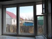 1 273 000 Руб., Продаю 2-комнатную квартиру на земле в Калачинске, Продажа домов и коттеджей в Калачинске, ID объекта - 502465164 - Фото 10