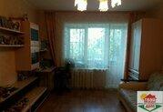 Продам 2-к квартиру в Обнинске.