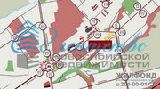 Продажа квартиры, Новосибирск, Ул. Дуси Ковальчук - Фото 4