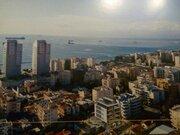 399 000 €, Продать апартаменты на Кипре, Таунхаусы Лемессол, Кипр, ID объекта - 504147680 - Фото 7