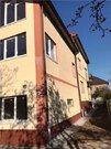 Дом в Калининграде, ул. Тихоненко., Продажа домов и коттеджей в Калининграде, ID объекта - 502475761 - Фото 3