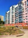 Продажа квартиры, Кемерово, Ул. Красная