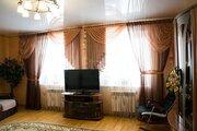 Продам 3-комн. кв. 95.5 кв.м. Белгород, Газовиков - Фото 2
