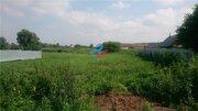 Участок в п. Камышлы, Земельные участки Камышлы, Уфимский район, ID объекта - 201426633 - Фото 6