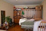 6 400 000 Руб., Продается 3-х комнатная квартира Москва, Зеленоград к904, Купить квартиру в Зеленограде по недорогой цене, ID объекта - 318018439 - Фото 9