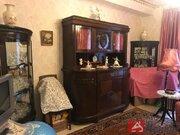 Продажа квартиры, Иваново, Ул. Мархлевского