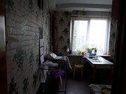 1 700 000 Руб., Продаю 2-х комнатную квартиру с гаражом в Карачаевске., Купить квартиру в Карачаевске по недорогой цене, ID объекта - 330872670 - Фото 12