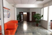 Офисное здание. 838,2 кв.м. - Фото 5