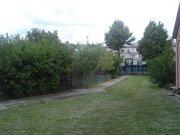 Продажа дома, Каневской район, Промысловая улица - Фото 1