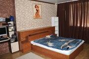 Продается большой дом в посёлке Новом - Фото 1