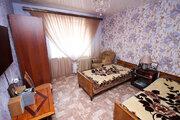 Владимир, Фатьянова ул, д.18, 2-комнатная квартира на продажу - Фото 4