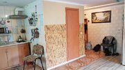 Продам квартиру в Крыму - Фото 2