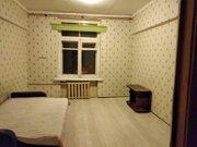 Сдам комнату, Аренда комнат в Москве, ID объекта - 701025238 - Фото 5