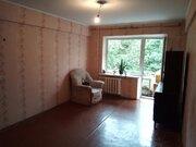 Обычная 2-ка., Продажа квартир в Туле, ID объекта - 331379186 - Фото 2