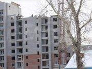 Продажа двухкомнатной квартиры на улице Ахметова, 300к2 в Уфе, Купить квартиру в Уфе по недорогой цене, ID объекта - 320177700 - Фото 2