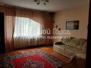 Продажа квартиры, Новосибирск, Горский мкр, Продажа квартир в Новосибирске, ID объекта - 330825635 - Фото 5