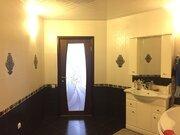 Просторная 3 ком. квартира в новостройке с отделкой, Продажа квартир в Серпухове, ID объекта - 327465250 - Фото 6