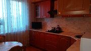 Продажа квартиры, Орехово-Зуево, Ул. Володарского - Фото 2