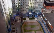 3-х комнатная квартира, Купить квартиру в Санкт-Петербурге по недорогой цене, ID объекта - 307087593 - Фото 7