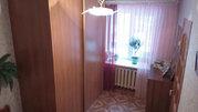 Томск, Купить квартиру в Томске по недорогой цене, ID объекта - 323616735 - Фото 3