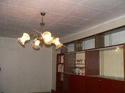 1 860 000 Руб., 2-х комнатная квартира, Продажа квартир в Смоленске, ID объекта - 323172932 - Фото 4