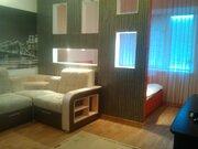1ком квартира вип уровня в центре города, Квартиры посуточно в Сургуте, ID объекта - 311969431 - Фото 3