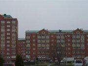 2-комнатная квартира, г.Дмитров, ул. Оборонная д 6
