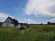 Продажа участка, Брянск, Брянск - Фото 2