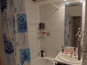 Недорогая двушка на Плеханова, Аренда квартир в Москве, ID объекта - 317130407 - Фото 14