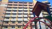 Продаю1комнатнуюквартиру, Абакан, улица Пушкина, 1